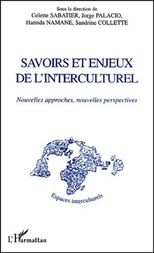Sandrine Collette et  Collectif - .