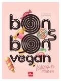 Sandrine Costantino - Bonbons vegan - Fabriqués à la maison.