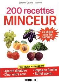 200 recettes minceur.pdf