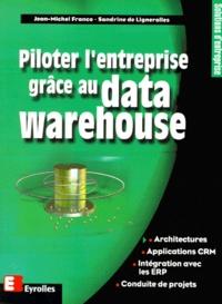Piloter lentreprise grâce au data warehouse.pdf