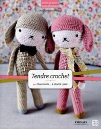 Sandrine Devèze - Tendre crochet.
