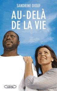Lemememonde.fr Au-delà de la vie Image