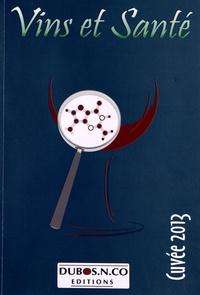 Vins & Santé.pdf