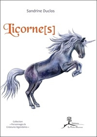 Licorne(s).pdf
