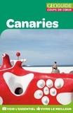 Sandrine Favre et Charlotte Pavard - Canaries.