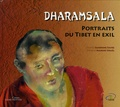 Sandrine Favre - Dharamsala - Portraits du Tibet en exil.