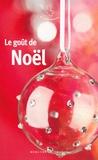 Sandrine Fillipetti - Le goût de Noël.