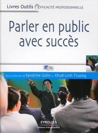 Parler en public avec succès.pdf
