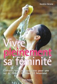 Vivre pleinement sa féminité.pdf