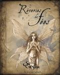 Sandrine Gestin - Rêveries de fées Tome 2 : .