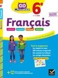 Sandrine Girard et Thierry Marquetty - Français 6e.