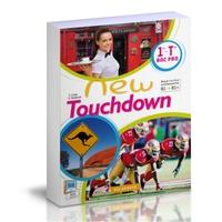 Anglais 1e Tle Bac Pro New Touchdown - Jeu de cartes.pdf