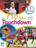 Sandrine Holdener - New touchdown 1e Term Bac Pro.