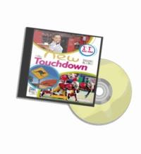 Openwetlab.it New touchdown 1e Term Bac Pro Image
