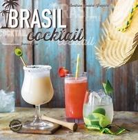 Deedr.fr Brasil cocktails Image