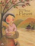Sandrine Kao - Dans les bras du Fleuve.
