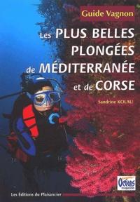 Les plus belles plongées de Méditérranée et de Corse.pdf