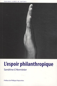 Lespoir philanthropie.pdf