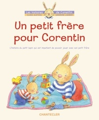 Un petit frère pour Corentin.pdf