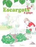 Sandrine Le Guen et Audrey Calleja - Escargots à gogo.