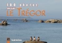 Accentsonline.fr 100 photos pour aimer le Trégor Image