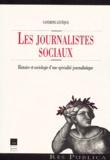 Sandrine Lévêque - .