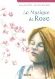 Sandrine-Marie Simon et Didier Jean - La musique de Rose.