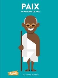Paix - 40 artisans de paix.pdf
