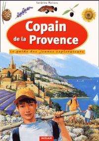 Copain de la Provence.pdf