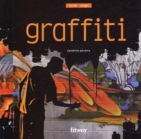 Sandrine Pereira - Graffiti.