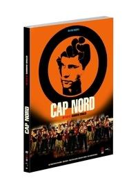 Sandrine Rinaldi - Cap nord. 1 DVD + 1 CD audio