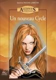 Sandrine Rocchia Lebreton - Alliances éternelles Tome 1 : Un nouveau cycle.