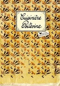Deedr.fr Cuisinière Poitevine Image