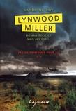 Sandrine Roy - Lynwood Miller Tome 2 : Pas le printemps pour Eli.