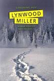 Sandrine Roy - Lynwood Miller.