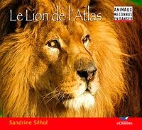 Le lion de lAtlas.pdf