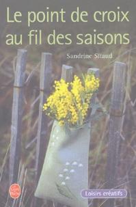 Sandrine Sitaud - .