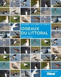 Oiseaux du littoral - Un guide + un carnet de terrain.pdf