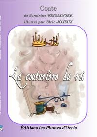 La couturière du roi.pdf