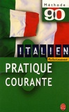 Sandro Baffi - Italien Pratique courante.