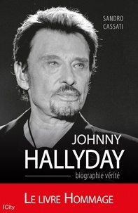 Johnny Hallyday - Biographie vérité.pdf