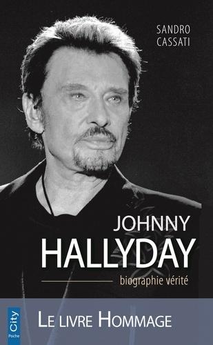 Johnny Hallyday Date De Naissance