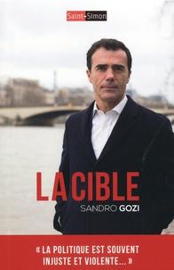 Sandro Gozi - La cible.
