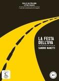Sandro Nanetti - La festa dell'uva A1.