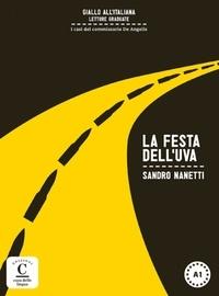 La festa dell'uva A1 - Sandro Nanetti | Showmesound.org
