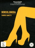 Sandro Nanetti - Nonsolomoda A2.