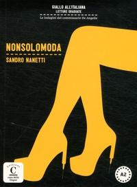 Nonsolomoda A2.pdf