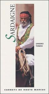 Sandro Tomasi - Sardaigne.