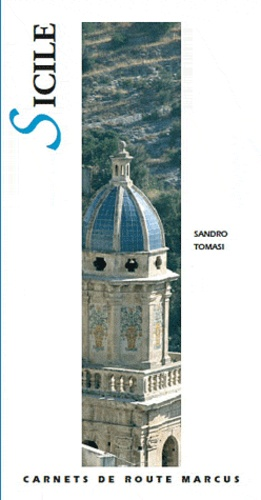 Sandro Tomasi - Sicile.