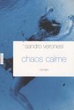 Sandro Veronesi - Chaos calme.
